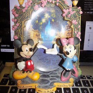 Walt Disney World's 30th Anniversary Main Street